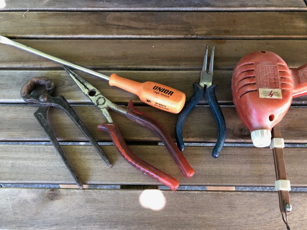 Električar Valjevo popravke