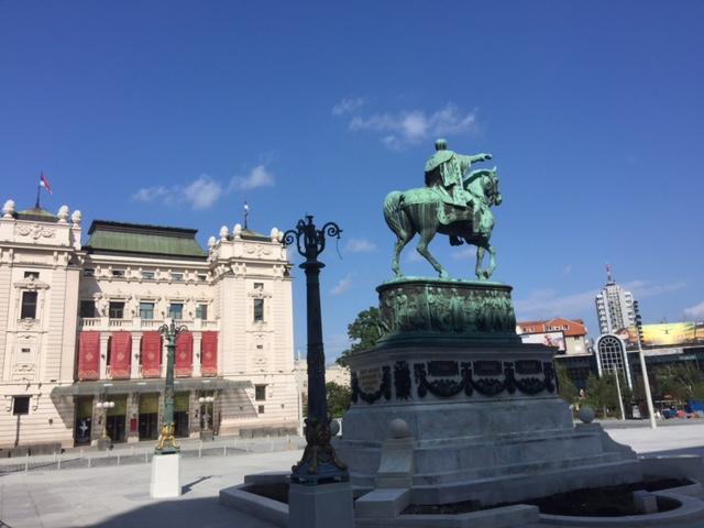 Beograd Hitne intervencije elektricar