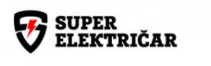 Električar Sremska Kamenica