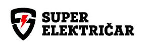 Servis i Popravka Elektro Kotlova