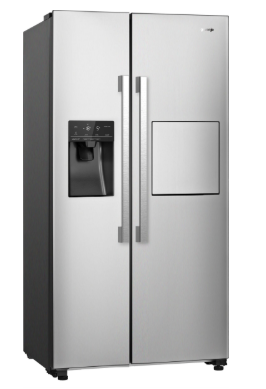 servis frižidera kragujevac
